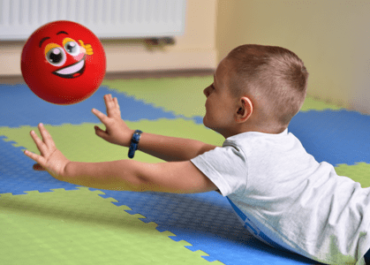kinesis-fizjoterapia-dzieci-2
